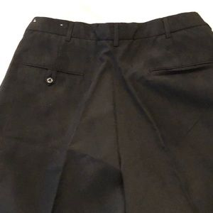 US Navy Men's Trousers Service Type II Classic Fit